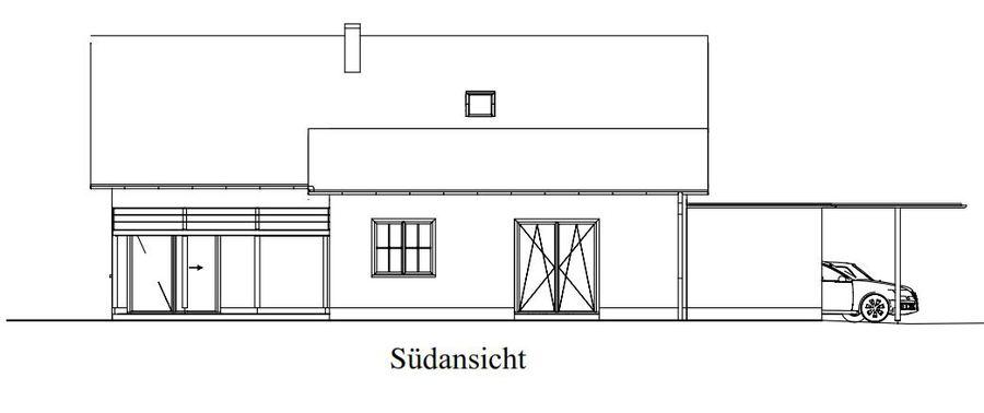 planung terrassen berdachung terrassen berdachung planung terrassen berdachung aus glas. Black Bedroom Furniture Sets. Home Design Ideas